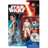 Rey  the Force Awakens episodio VII $9,990 figura sellada