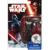 Darth Vader the Force Awakens $9,990  figura del episodio VII