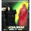 Star Wars Electronic Emperor and Royal Guard Kenner 1998