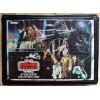 Empire Vinyl Storage Case  Collector Case Kenner (1982)