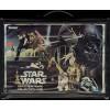 Star Wars Vinyl Storage Case Kenner (1978)