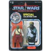 Barada :   Figura Power of the Force ( Kenner 1985