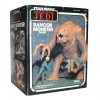 Rancor Monster Figure Return of the Jedi Kenner 1983