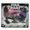 DARTH VADER TIE FIGHTER KENNER 1978