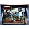 AT-AT  imperial All Terrain Armored Transport Vehicle  Kenner Return Of The Jedi kenner 1983