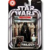 Figuras Star wars the original  trilogy Collection Darth Vader