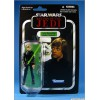 Luke Skywalker ( Endor Capture hasbro 2011)