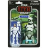 Clone Trooper,figura hasbro sellada (2010)
